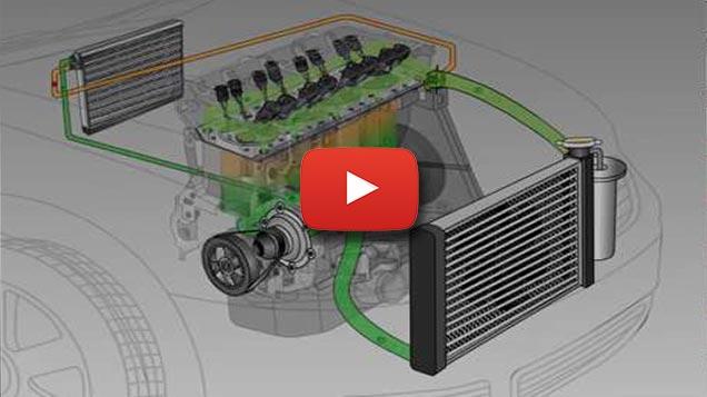 30k-60k-90k-service-video