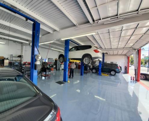 akins auto repair