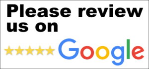 https://www.akinsautorepair.com/wp-content/uploads/2020/04/review-us-on-google.png